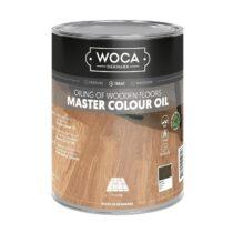 master color oil 1 liter