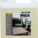 WOCA Master szappan