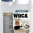 WOCA Vinyl- és lakkápoló