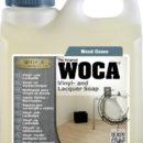 WOCA Vinyl- és lakkszappan