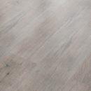 Neo 2.0 W38 Brownshades Elm 4,5 mm-es Classen laminált padló – 40922