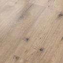Neo 2.0 Refined Oak 4,5 mm-es Classen laminált padló – 41116