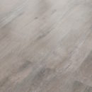Neo 2.0 Greyshaded Elm 4,5 mm-es Classen laminált padló – 41120
