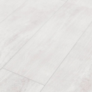 Sono Forest Vanity White 4,5 mm-es Classen laminált padló – 41070