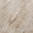 Sono Forest Old Western 4,5 mm-es Classen laminált padló – 41099
