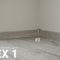 Ktex1_EN.jpg