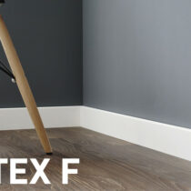 KtexF.jpg