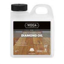 diamond oil