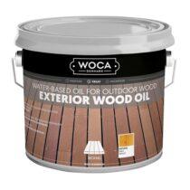 exteriror wood oil 0