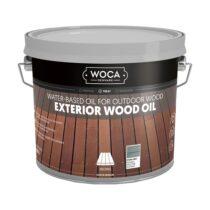 exteriror wood oil 2,5l