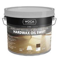 hardwax oil swift