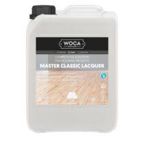 master classic lacquer