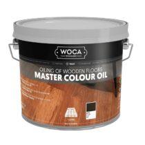master color oil