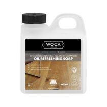 oil refreshing soap oil refresher