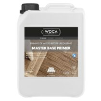 master base primer